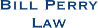 Bill Perry Law